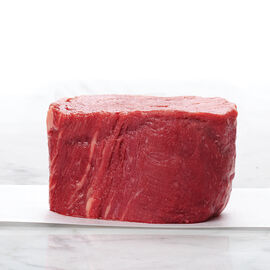 4(8 oz) Pfaelzer Famous Filet Mignon