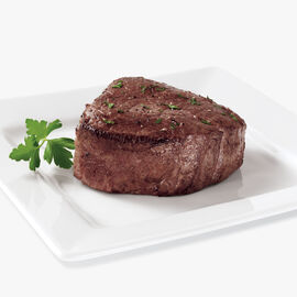 4(4 oz) Pfaelzer Famous Filet Mignon
