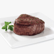 6(6 oz) Pfaelzer Famous Filet Mignon