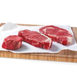 Pfaelzer Brothers Complete Steak Assortment