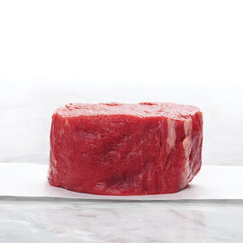 12(6 oz) Pfaelzer Famous Filet Mignon